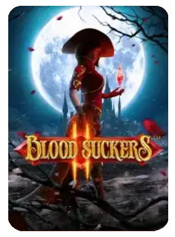 Blood suckers2