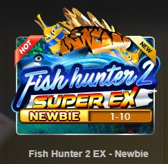Slotxo Fish-Hunter
